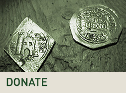 Donate to The Battlefields Trust